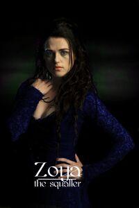 BeFunky Morgana-Merlin-season-4-katie-mcgrath-25207796-1707-2560.jpg