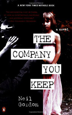 Company-You-Keep-Neil-Gordon