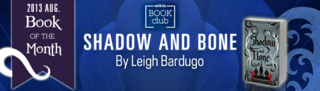 Category:August_Book_Club