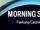 Asnow89/Morning Star Fantasy Casting