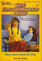 http://babysittersclub.wikia