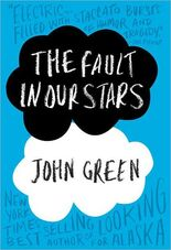 http://thefaultinourstars.wikia