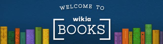 Books WelcomeHeader