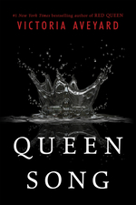 Queensong