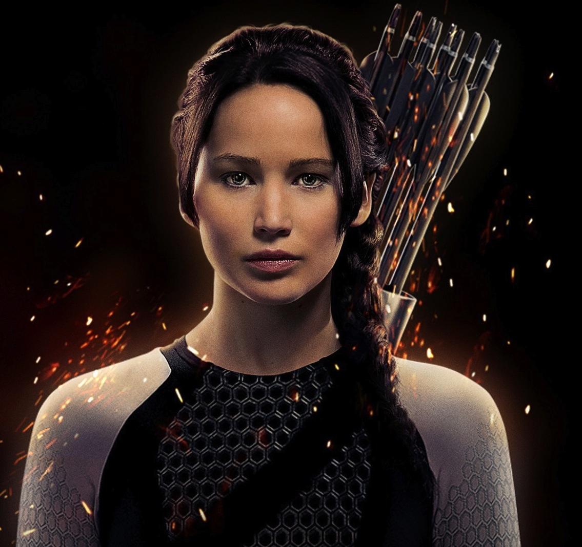 image - katniss-everdeen-the-hunger-games-catching-fire-24806
