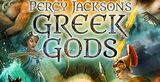 Percy-Jacksons-Greek-Gods-Cover-Feature