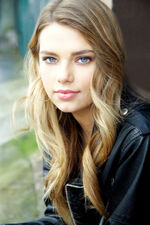 Indianaevans