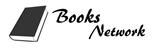 Booknetwork2