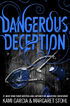 Dangerousdeception