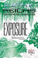 06 Exposure cover