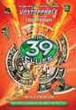 39clues-countdown