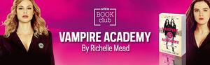 Category:February_Book_Club