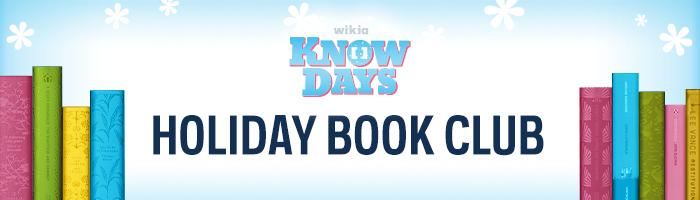 W-BC KNOW HolidayReading BlogHeader 700x200