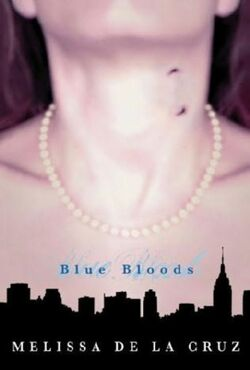 Blue-bloods
