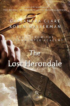 Lost-herondale-9781481443159 hr