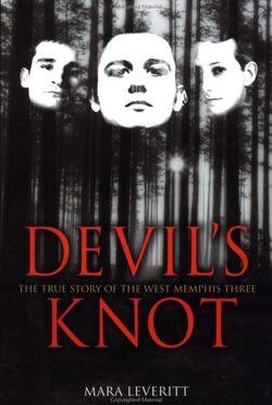 Devils-Knot-Mara-Leveritt