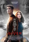 The Giver 43661