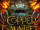 The Copper Gauntlet cover.jpg