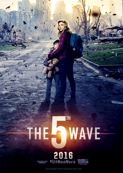 The5thwaveposter