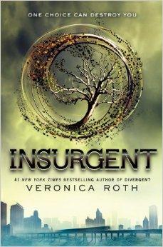 Insurgentbook