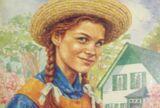 Anne (2)
