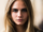 Cara Delevingne margo roth-720x320.png