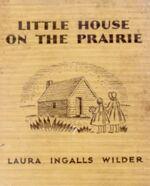 http://littlehouse.wikia