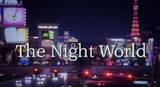 Nightworld3