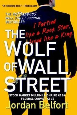 Wolf-Wall-Street-Jordan-Belfort