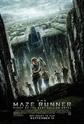 Maze-runner-movie-poster