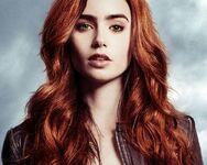 w:c:shadowhunters:Clary Fray
