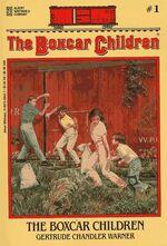 http://boxcarchildren.wikia
