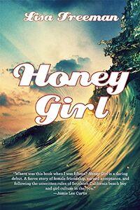Honeygirl