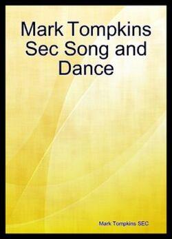 Sec dance