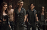 2TMI-City-of-Bones-cast-still