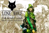 Lonewolfboardgame