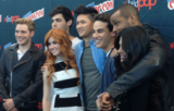Shadowhuntersnycc123