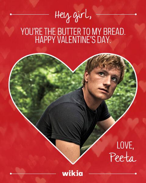 W ValentinesCards Peeta