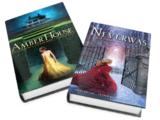 Amber House Trilogy