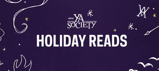 Holidayreads-hub