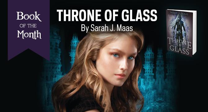 ThroneOfGlass Slider 670x360 (1)