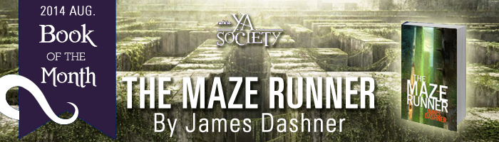 Maze24