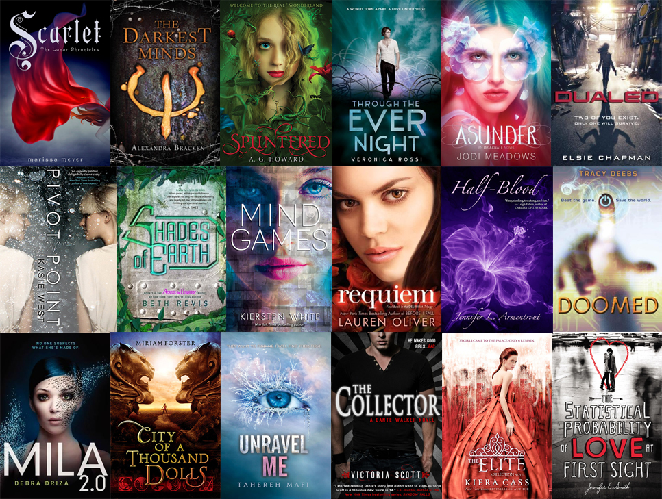 Image Young Adult Giveaway Hop Books Jpg Book Club Wiki Fandom