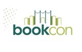 Bookconhub