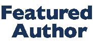 Authorbanner