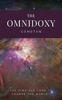 The Omnidoxy-min