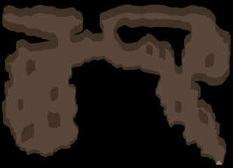 BatCave 2013Expansion