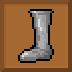 Iron Boot