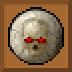 Shield of Terror