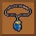 Amulet of Preservation